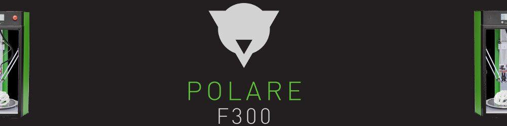 POLARE 3D